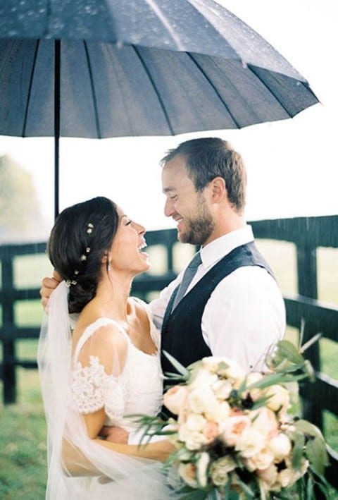 Photo via Brides.com on Pinterest